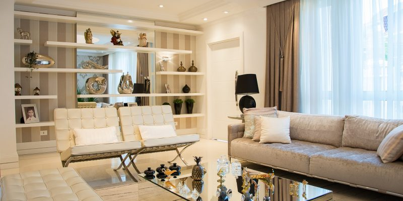 Blog on Interior Design | Home Design Ideas Pro